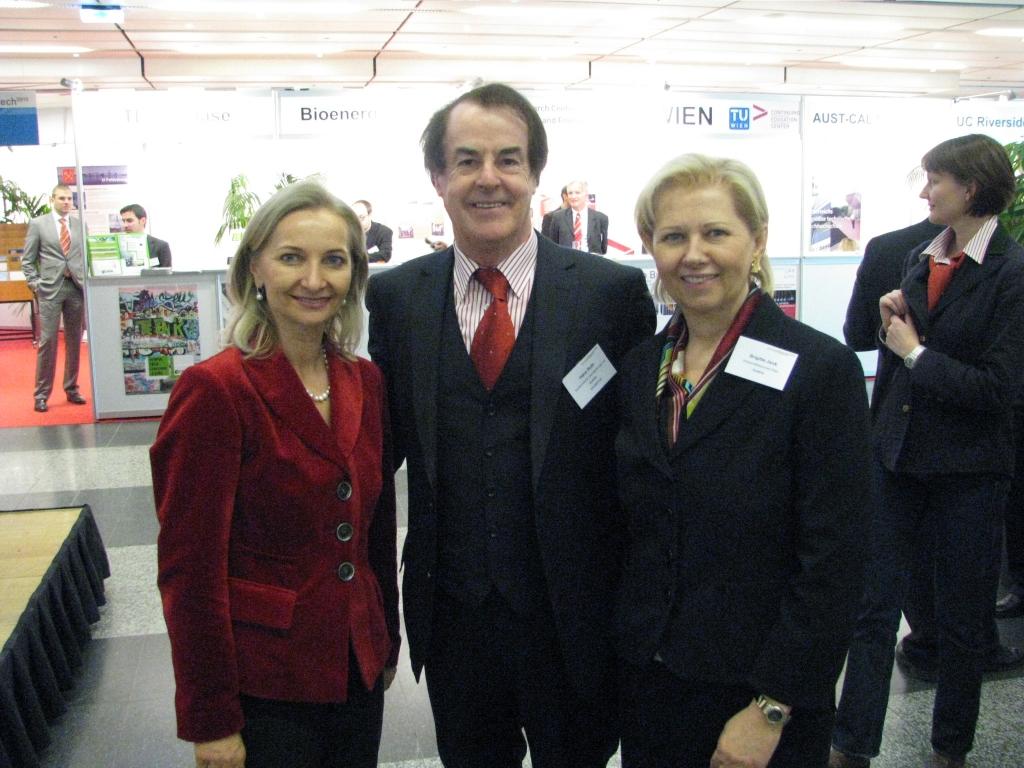 Envietech 2010
