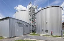 BDI BioEnergy Internatioal AG